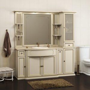 Мебель модульная